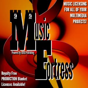 MusicFortress