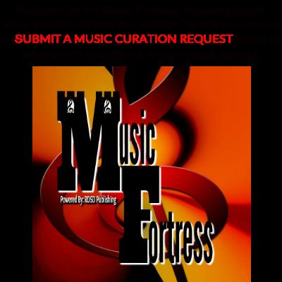 Music Fortress Advanced Search